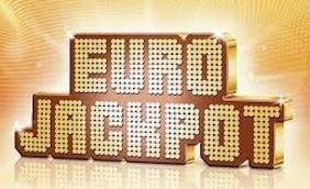 Eurojackpot – rekordná výhra pre fínskeho hráča