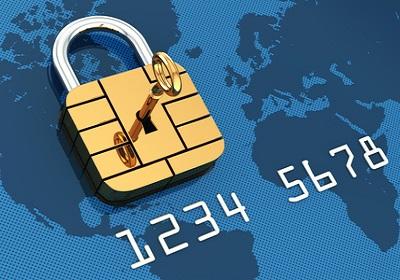 Online casino - bezpečnosť hry