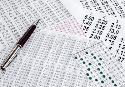 Ako stávkovať - value betting 1
