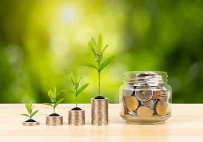 Ako stávkovať - value betting 2