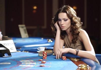 Pravidlá blackjacku