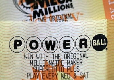 Môže zostať výherca lotérie anonymný?