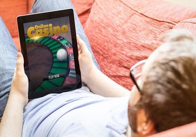 6 dôvodov prečo hrať kasínové hry v online kasíne