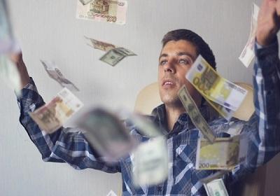 V hre LOTO vyhral Slovák viac ako 5 miliónov eur