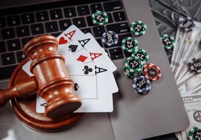 Čo mení nový zákon o hazardne pre herne a hráčov?