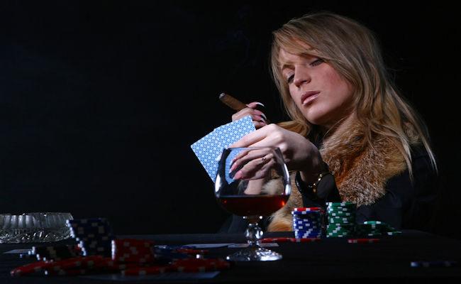 Poznáte skutočný význam slova gambler?