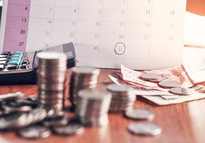 V Česku chce štát daň z výhry nad 100 tisíc Kč