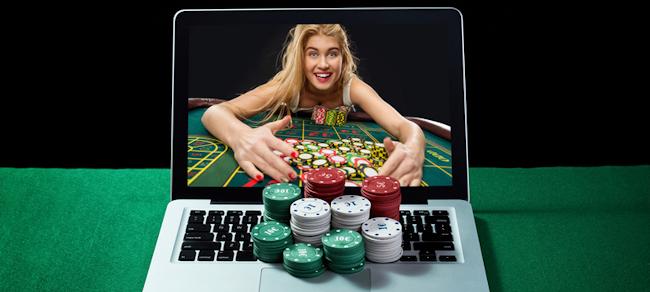 Hráči vs. bonusy: Na čo si dať pozor?