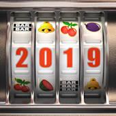Aký bol rok 2019 pre slovenských hráčov?