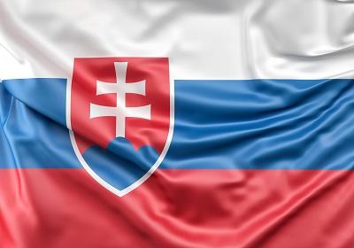 Začína boj na trhu online kasín na Slovensku