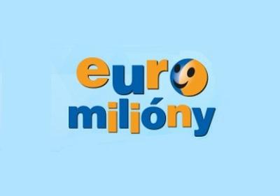 Euromilióny