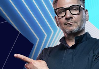 Zatoč si vo Svete hier a hraj s Niké o 10000€