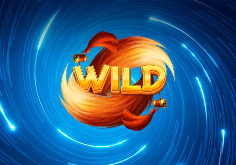 Wild symboly v online automatoch
