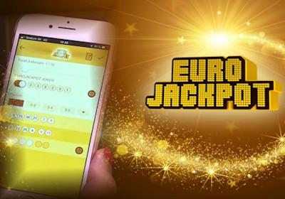 Slovák vyhral 58 miliónov EUR