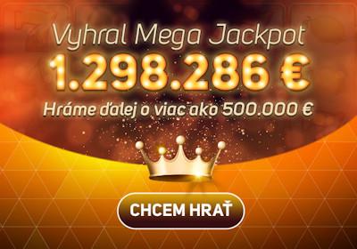 Svet hier Niké spoznal prvého milionára