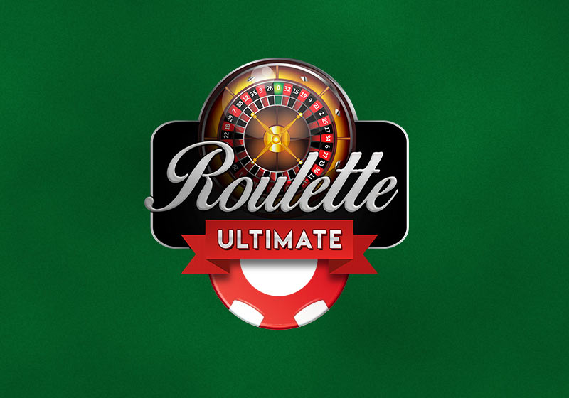 Roulette Ultimate EASIT